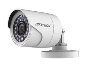 CAMERA HD-TVI HIKVISION 1.0MP DS-2CE16C0T-IRP